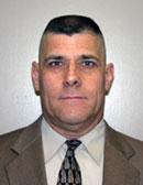 Captain Michael C. Rheaume