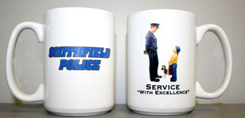 2013_coffee_mugs_sm
