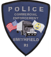 commercial-enf-patch