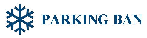 parking-ban