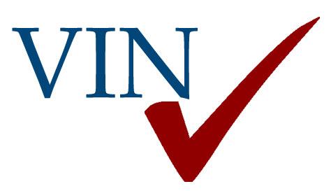 How do I get a V I N  check for my vehicle? | Smithfield