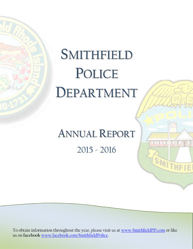 spd-annual-report