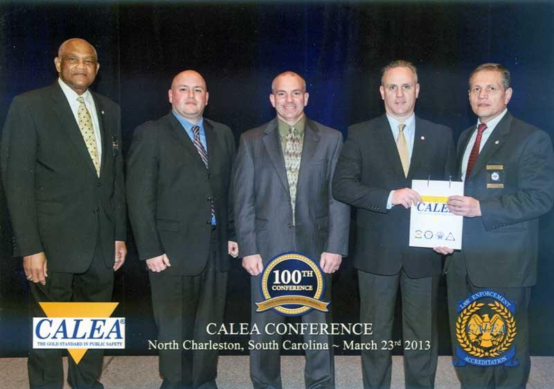 2013_CALEA_Award
