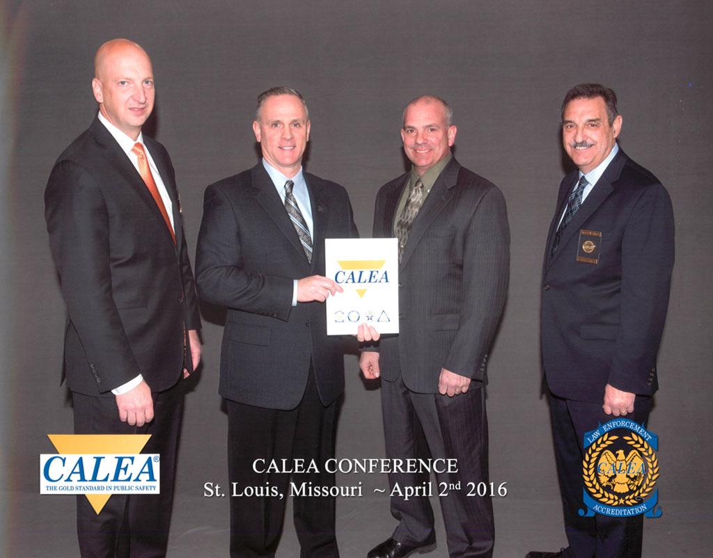 calea_award_2016