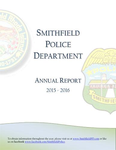 spd-annual-report